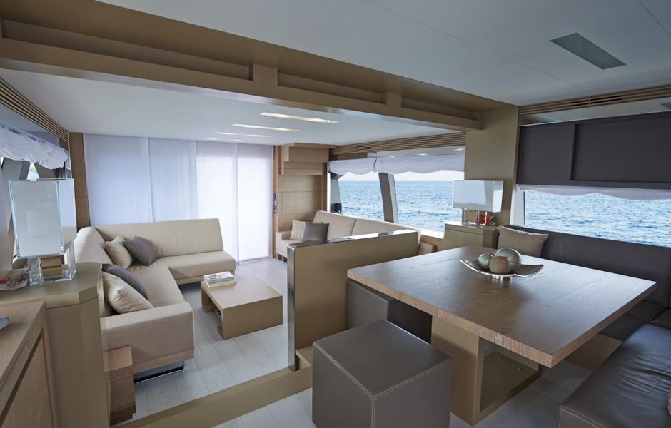 Comedor-barco13