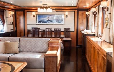 Comedor-barco17