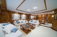Comedor-clasico-barco15