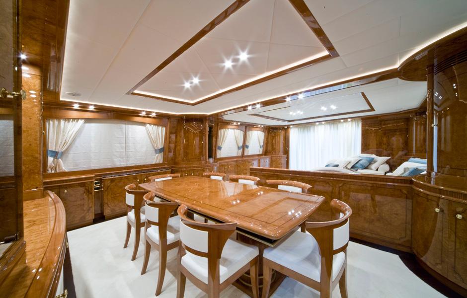 Comedor-clasico-barco16