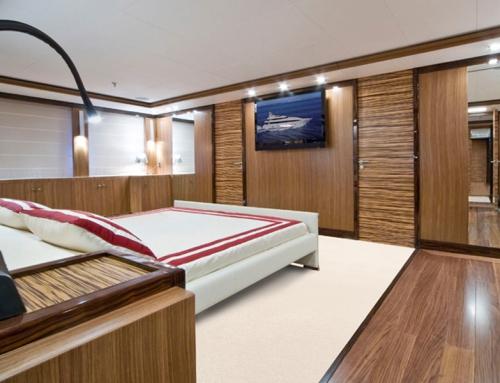 Dormitorio Barco 1