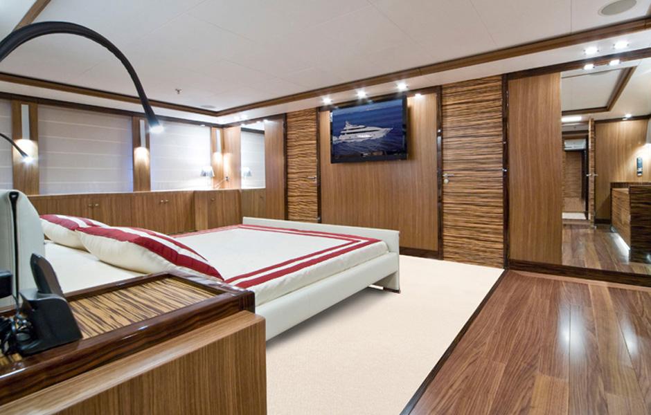 dormitorio-barco1