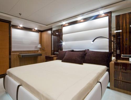 Dormitorio Barco 2
