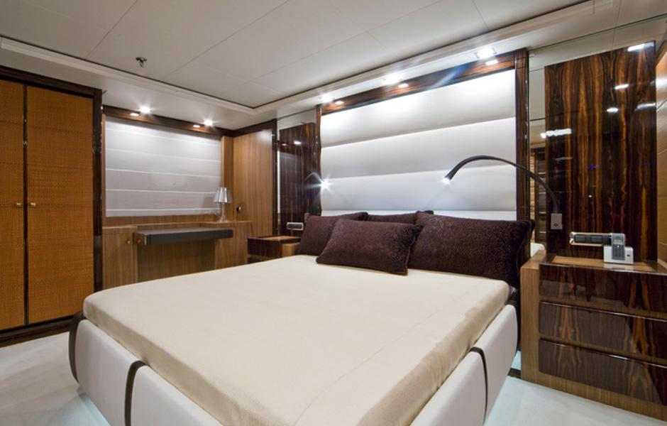 dormitorio-barco2