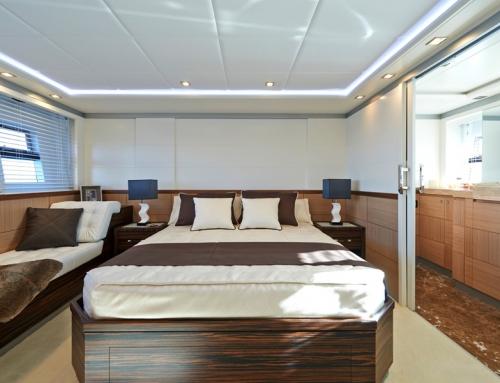 Dormitorio Barco 3