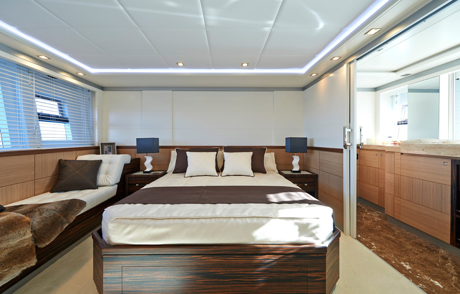 dormitorio-barco3