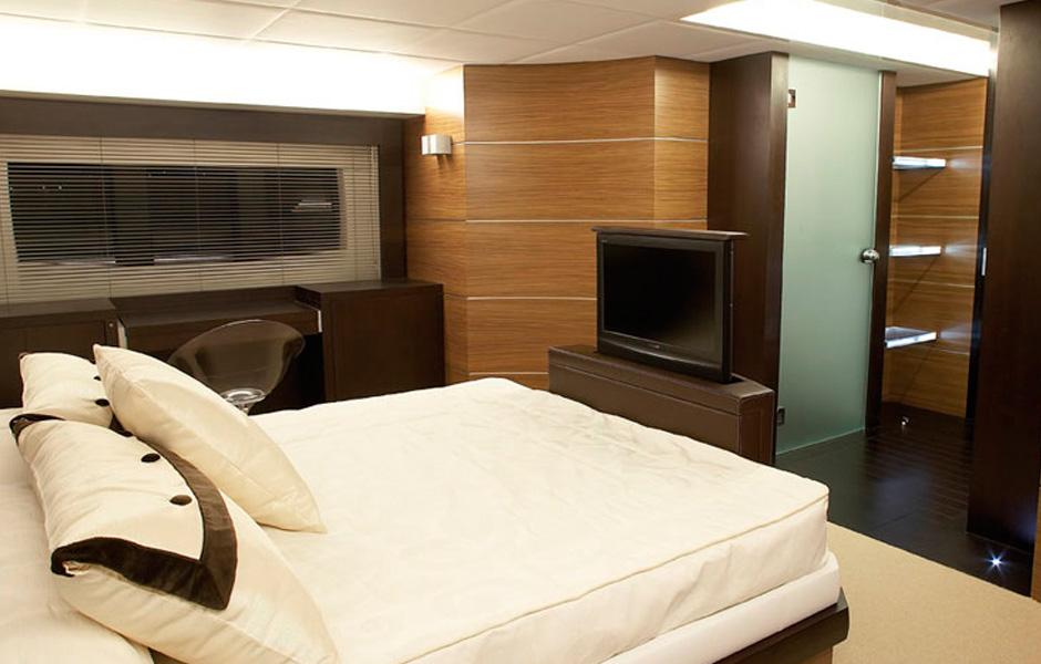 dormitorio-barco4