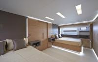dormitorio-barco5