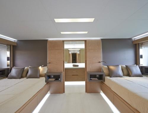 Dormitorio Barco 6