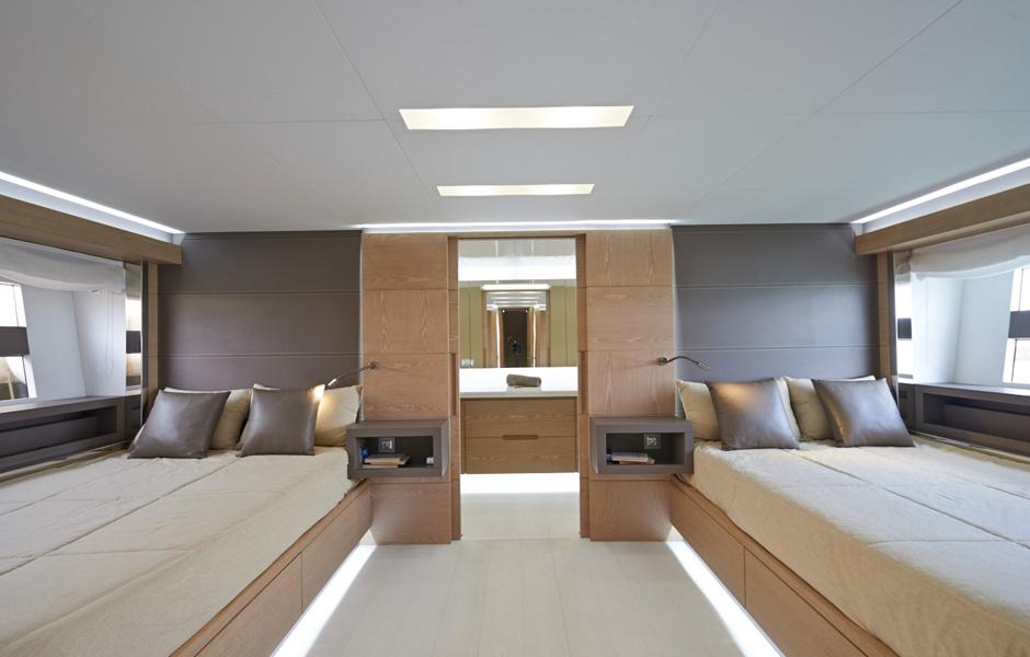 dormitorio-barco6