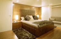 dormitorio-barco7