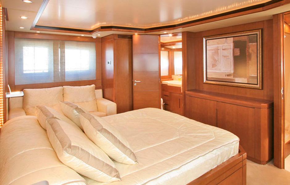 dormitorio-barco8