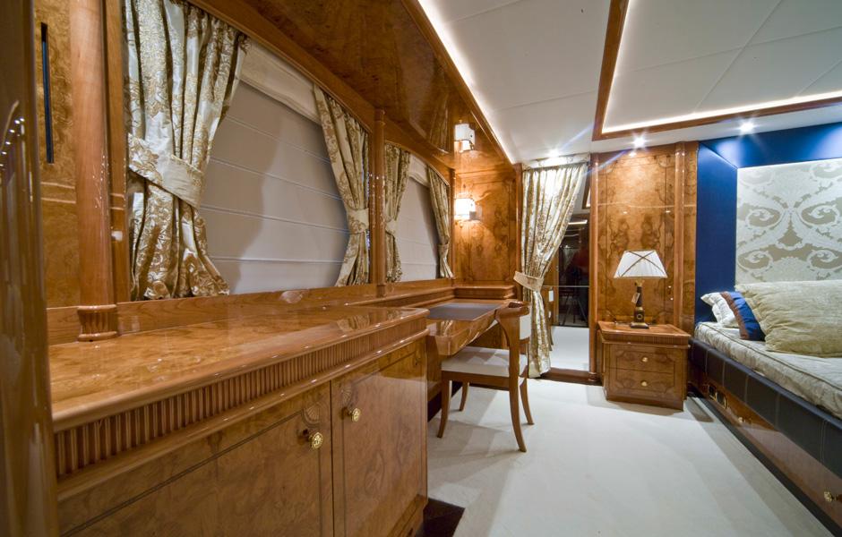 dormitorio-clasico-barco1