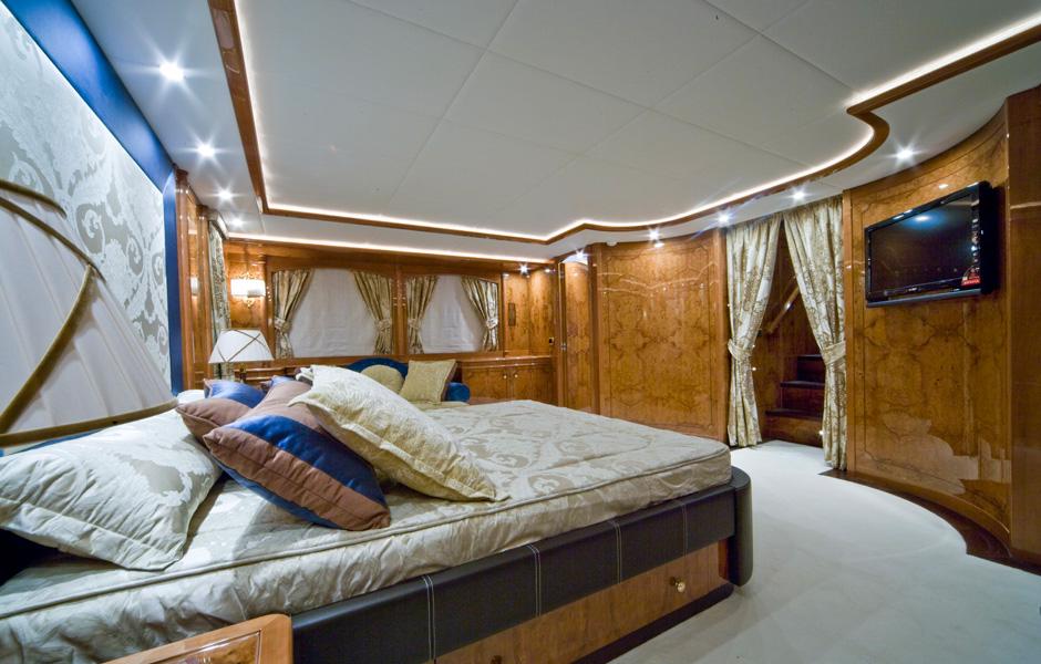 dormitorio-clasico-barco2