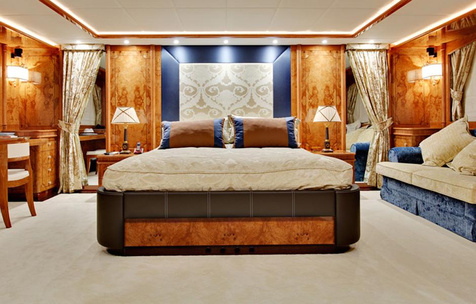dormitorio-clasico-barco3
