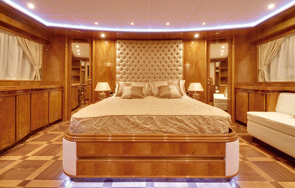 dormitorio-clasico-barco4