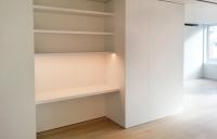 lacados-piso2
