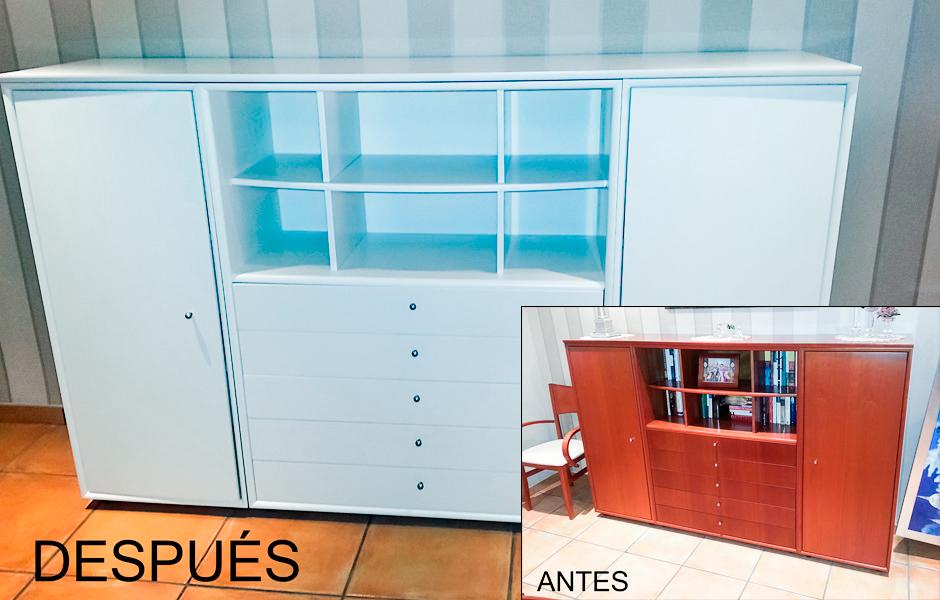 restauracion-muebles6