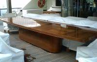 muebles-exterior10