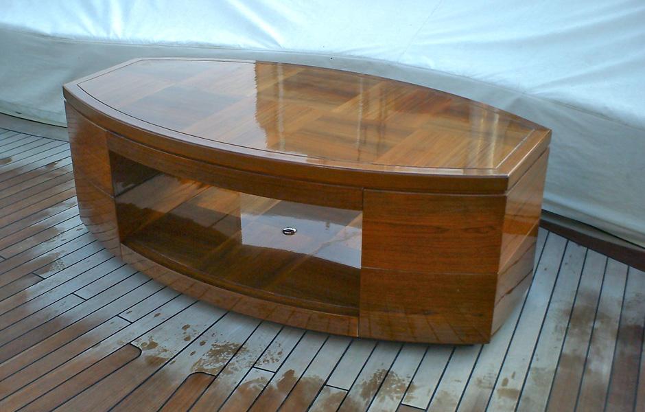 muebles-exterior11