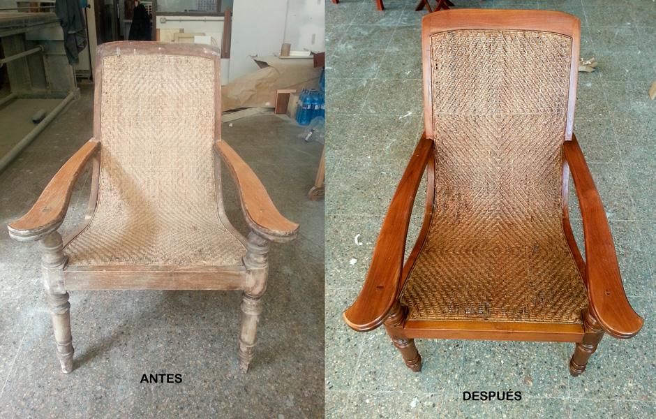 muebles-exterior12
