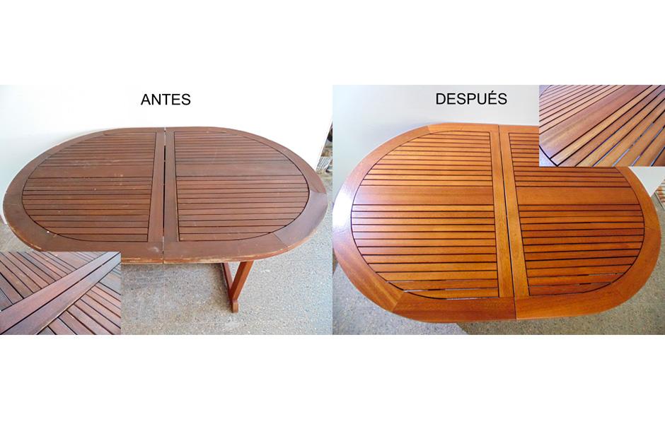 muebles-exterior7