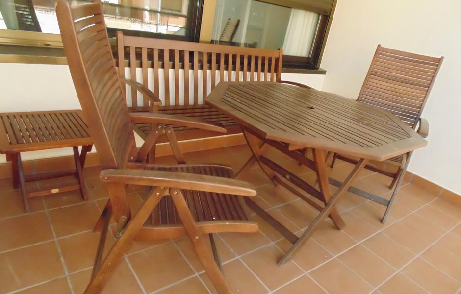 muebles-exterior8