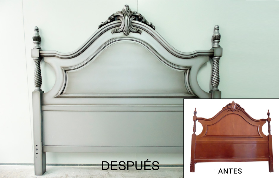 restauracion-muebles1