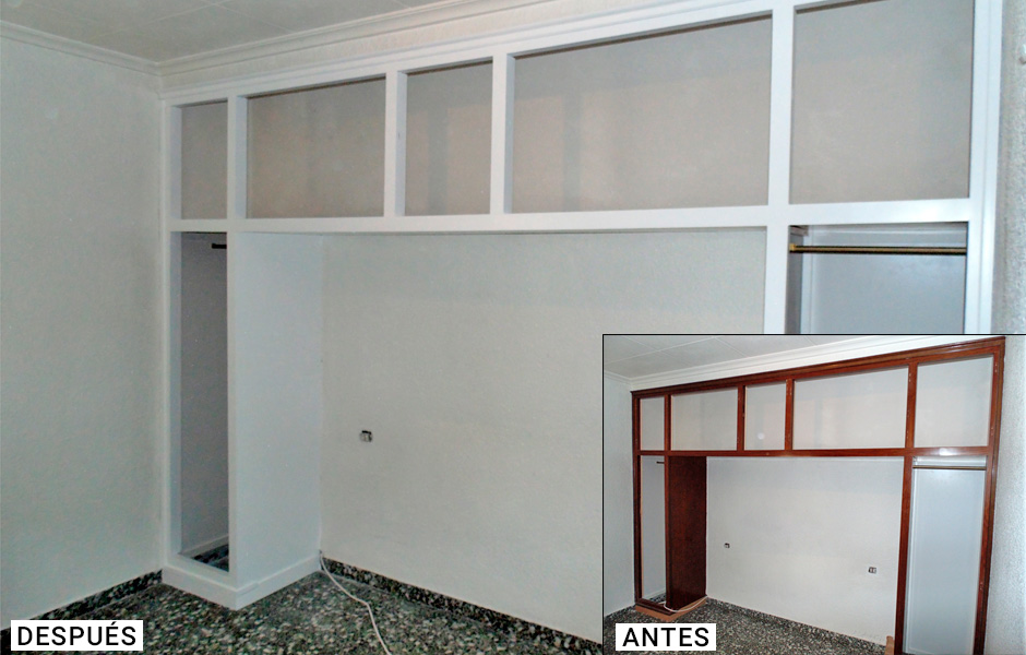 restauracion-muebles2