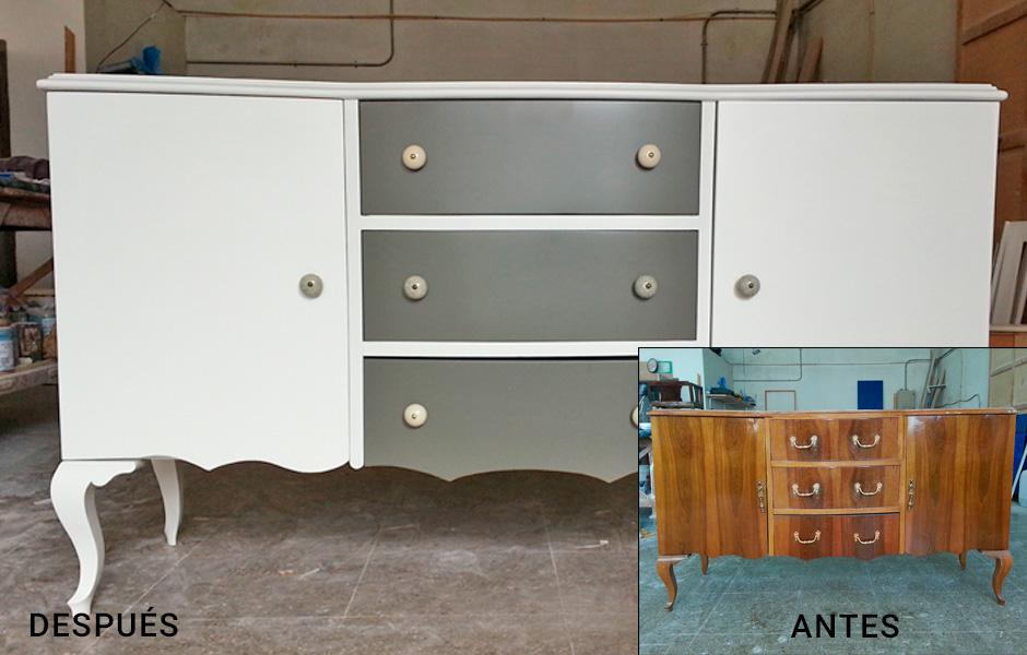 restauracion-muebles3