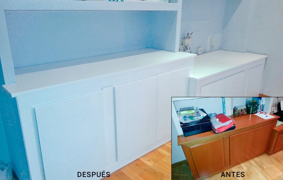 restauracion-muebles5