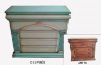 restauracion-muebles7