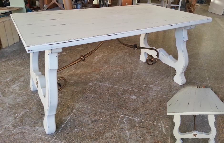 restauracion-muebles8