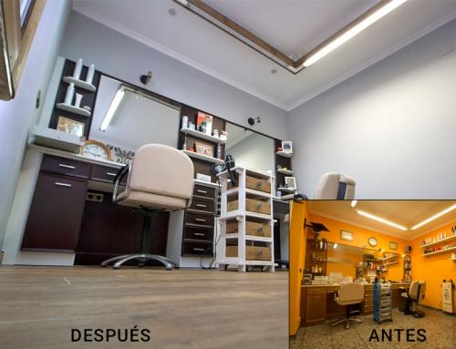 Restauración de Muebles 8