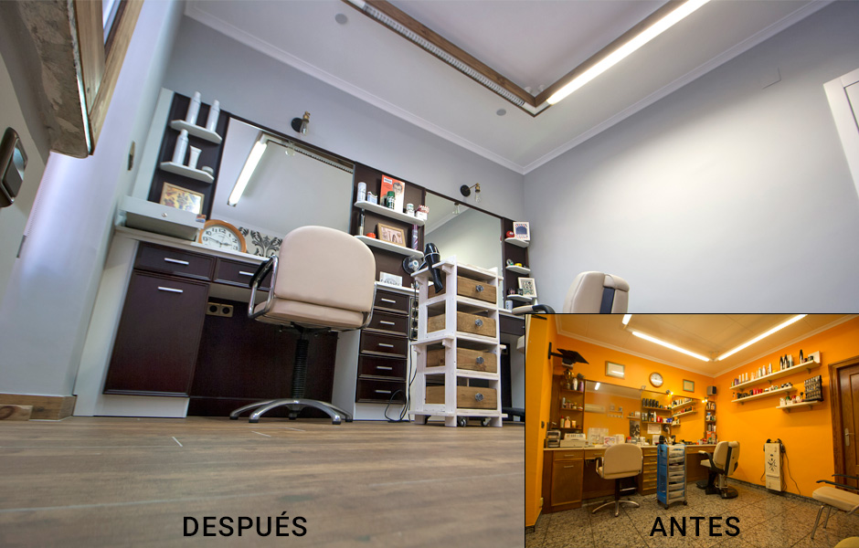 restauracion-muebles9