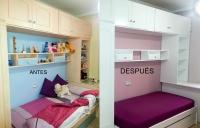 lacados-habitacion
