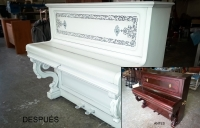 restauracion-muebles-antiguos
