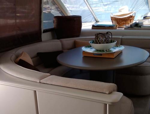Restauración de Barcos 06